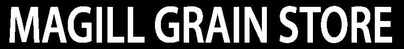 Magill Grain Store